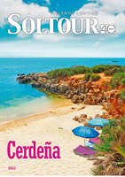 Ofertas de Soltour, Cerdeña