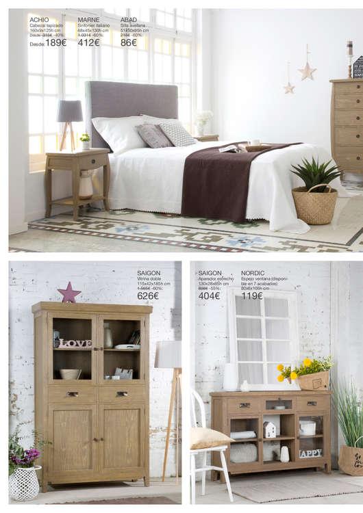 Comprar decoracion barata barato decoracin del hogar - Banak importa sevilla ...