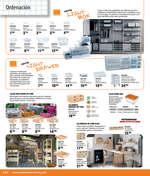 Ofertas de Cifec, Guía Ferreterías 2019