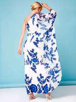 06fc14063 Comprar Vestidos de fiesta largos barato en Murcia - Ofertia