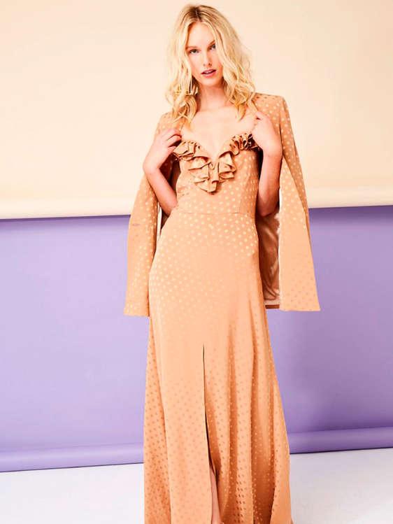 Comprar vestido fiesta murcia