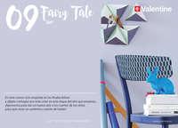 Septiembre - Fairy Tale