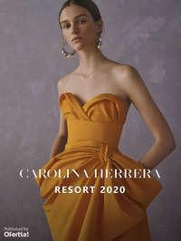 Resort 2020