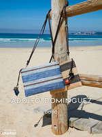 Ofertas de Adolfo Domínguez, Baño