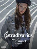 Ofertas de Stradivarius, Two Smart