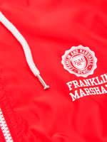 Ofertas de Franklin & Marshall, New Collection