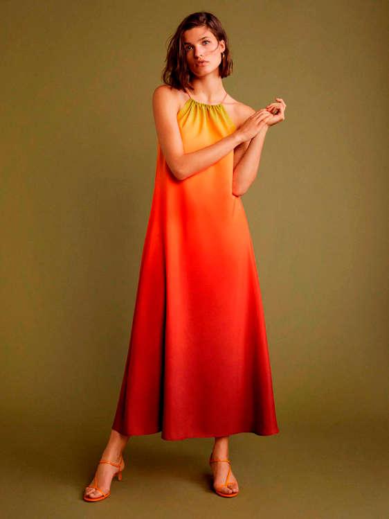 764f46feb Comprar Vestidos de fiesta largos barato en Málaga - Ofertia