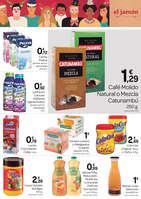 Ofertas de Supermercados El Jamón, Ofertas
