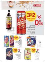Ofertas de Supermercados El Jamón, Oferta del mes