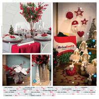 Tu Navidad con BricoCentro - O Morrazo