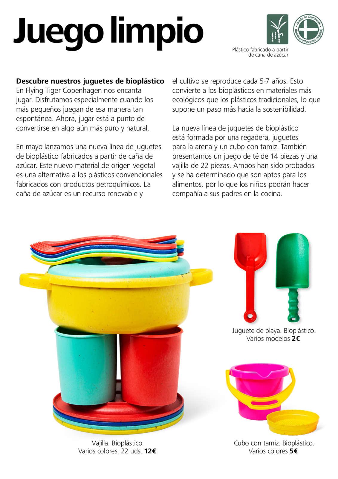 Comprar Exterior En Ofertia De Juguetes Valencia Barato f6yb7g