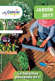 Jardín 2017
