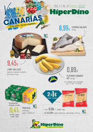 Oferta_HiperDino_Especial_Dia_de_Canarias_LP Gran Canaria