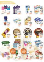 Ofertas de Plenus Supermercados, Moi preto de ti