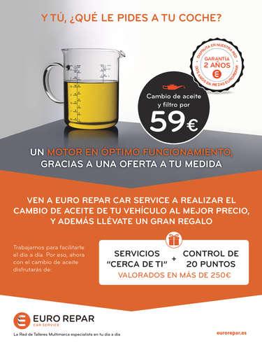 Comprar Climatizacion Barato En Sevilla Ofertia