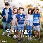 Ofertas de Charanga, Formentera Navy