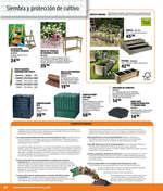 Ofertas de Cofac, Guía Ferreterías 2019