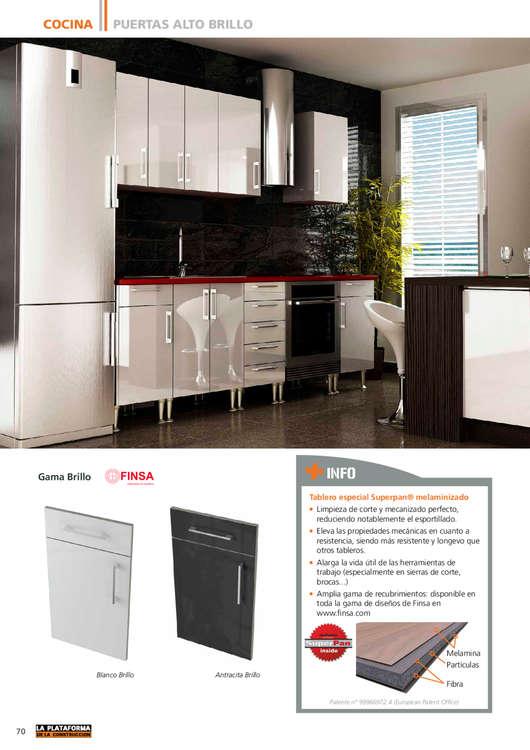 Comprar muebles de cocina ofertas y tiendas ofertia - Ofertas muebles de cocina ...
