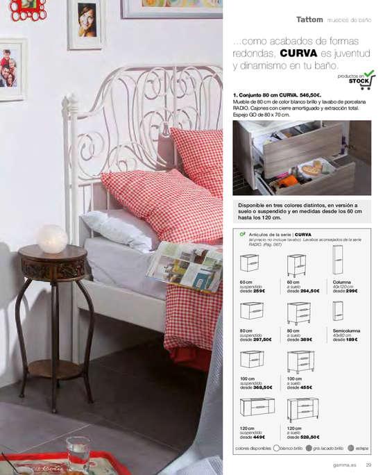 Comprar C Moda Dormitorio Barato En Villanueva De La