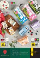 Ofertas de Eroski, Elegir productos Reyno Gourmet es garantía de calidad