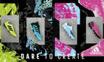 Ofertas de Forum Sport, Dare to create