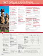 Ofertas de Catai, Grandes Viajes 2019-2020
