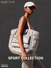 Sport Collection