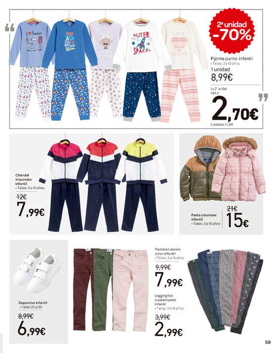 7dc0a9d37 Comprar Pijamas niño barato en Baiona - Ofertia