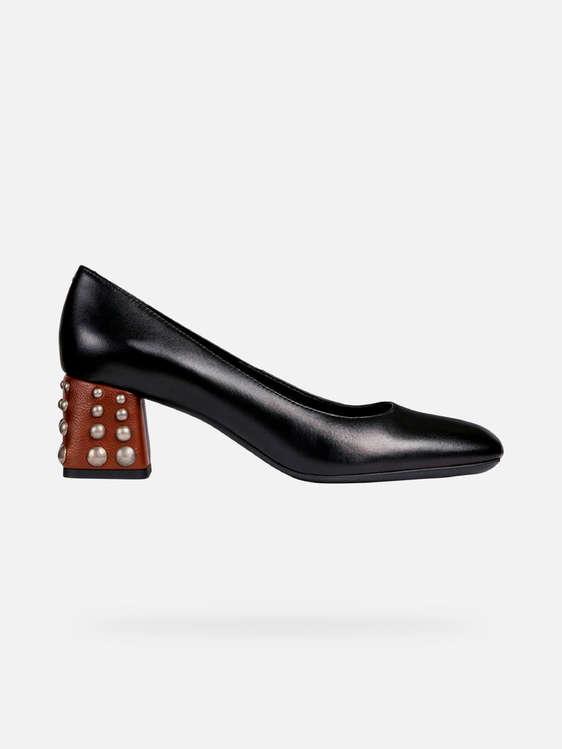 0a65c12a1c9 Comprar Zapatos mujer barato en Vic - Ofertia