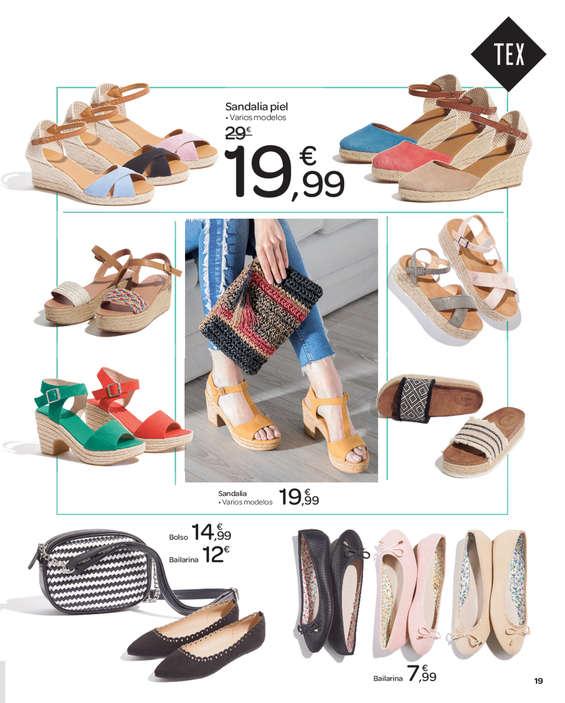 Zapatos Comprar Grado En Niña Barato Ofertia yN80wOnvm