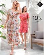 Donde comprar vestidos largos baratos en madrid
