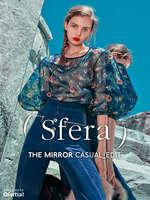 Ofertas de ( Sfera ), The Mirror