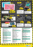Ofertas de PC Box, Black Friday