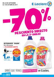 -70% descuento directo