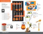 Ofertas de Grupo Cofedas, Menaje Bricolaje