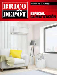 Bricodepot puertas ofertas y cat logos destacados ofertia - Cc gran plaza 2 majadahonda ...