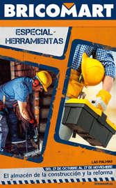 Especial herramientas - Canarias