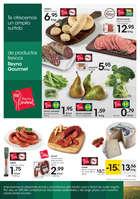 Ofertas de Eroski, - Elegir productos Reyno Gourmet es garantía de calidad -