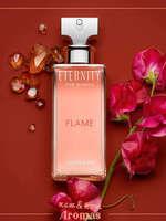 Ofertas de Perfumerías Aromas, Perfumes