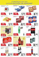 Ofertas de Dia Market, ¡Preciazos!