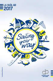 Navega a tu manera - Guía 2017