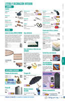 Ofertas de Accastillage Diffusion, Navega a tu manera - Guía 2017