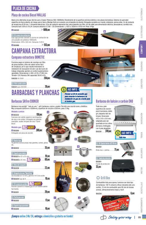 Extractor Cocina Barato   Comprar Extractor De Cocina Barato En Sant Carles De La Rapita
