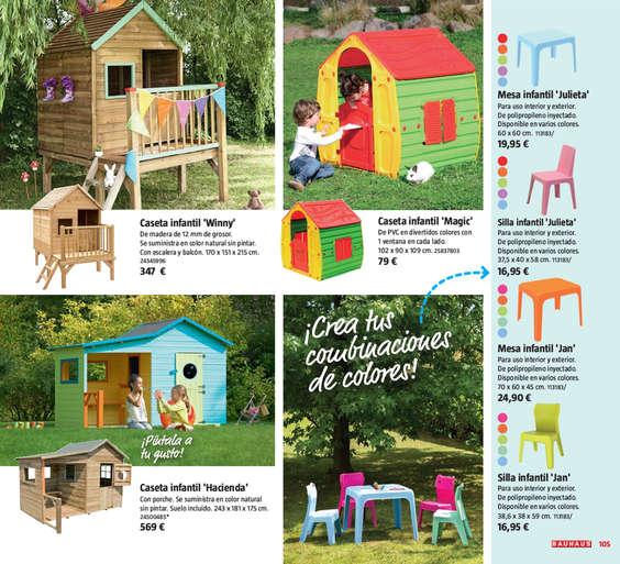 Comprar Muebles dormitorio infantil barato en Rincón de la Victoria ...