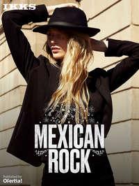 Mexican Rock