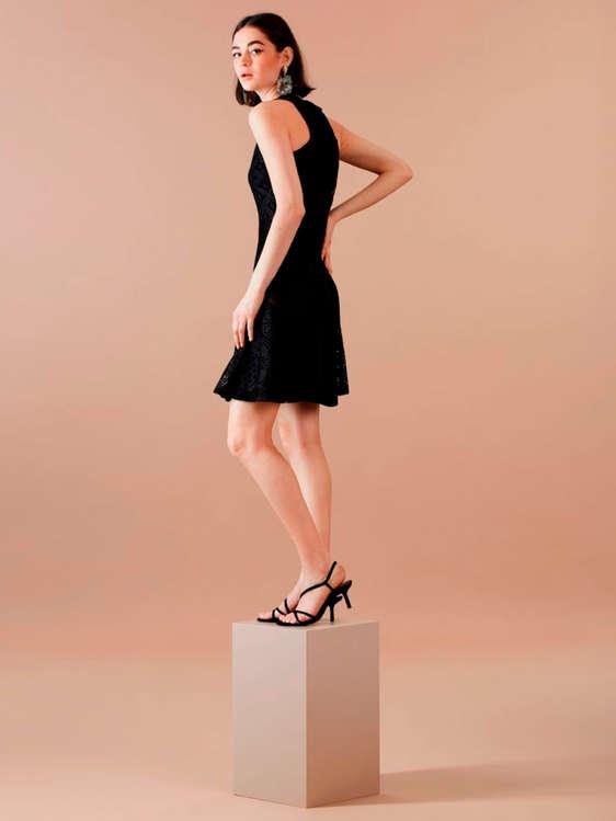16751e2d7 Comprar Vestidos de fiesta barato en Valls - Ofertia