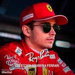 Ofertas de Ray-Ban, Colección Scuderia Ferrari