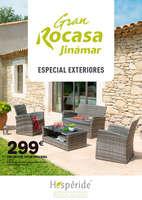 Ofertas de Rocasa, Gran Rocasa