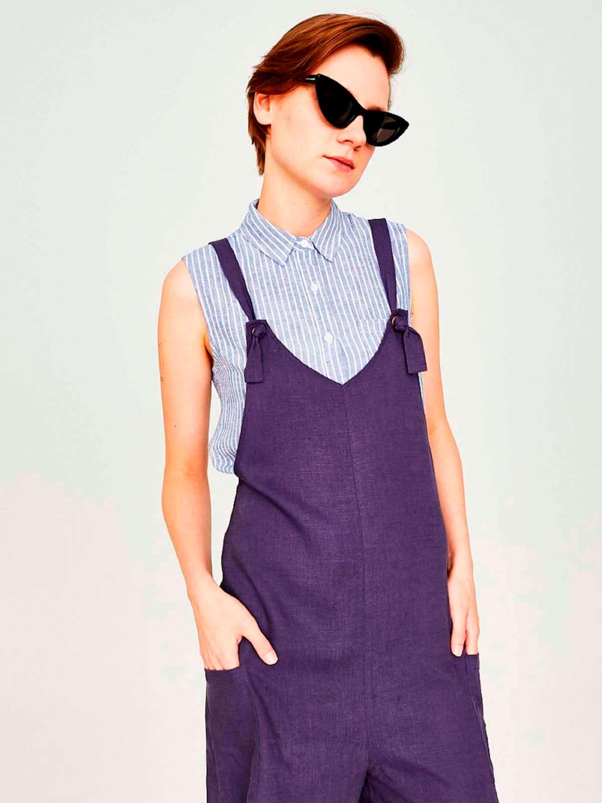 Comprar Vestidos de punto barato en Talavera de la Reina - Ofertia