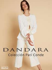 Colección Pati Conde